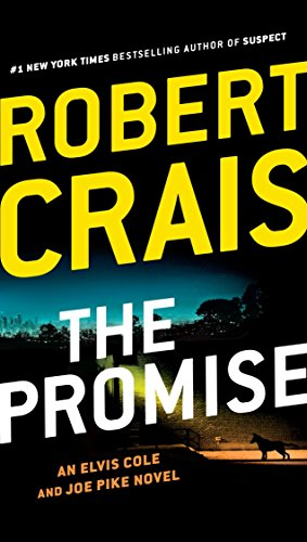 9780425272855: The Promise (Elvis Cole - Joe Pike Novel)