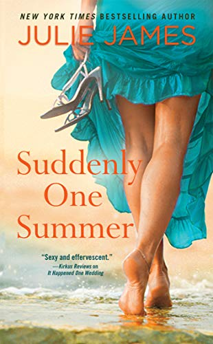 9780425273760: Suddenly One Summer (Novel)