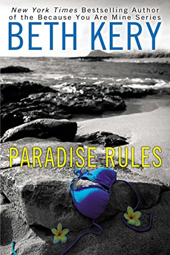 9780425274965: Paradise Rules