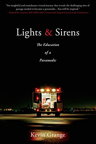 Download Lights and Sirens