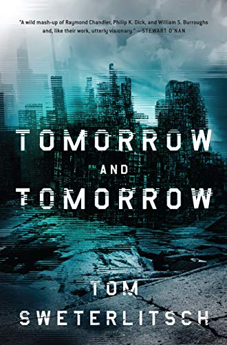 9780425275412: Tomorrow and Tomorrow