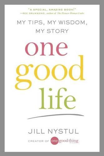 9780425275450: One Good Life