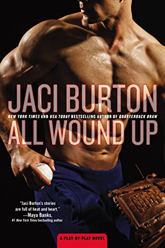9780425276808: All Wound Up (A Play-by-Play Novel)