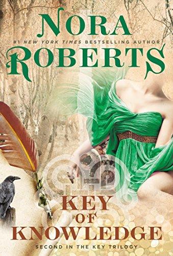 9780425278451: Key of Knowledge (Key Trilogy)