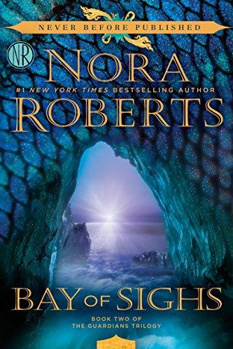 9780425280119: Bay of Sighs (Guardians Trilogy)