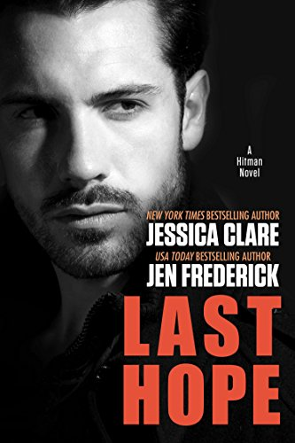 9780425281536: Last Hope (A Hitman Novel)