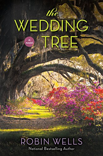 9780425282359: The Wedding Tree