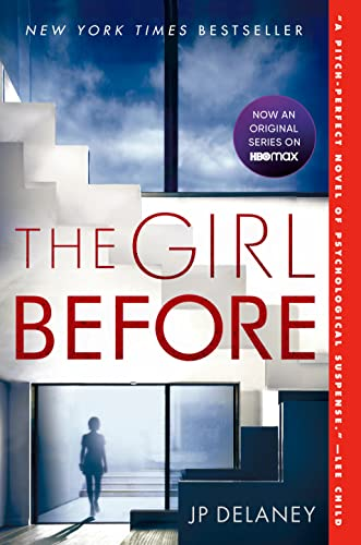 9780425285060: The Girl Before