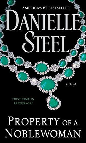 9780425285398: Property of a Noblewoman: A Novel