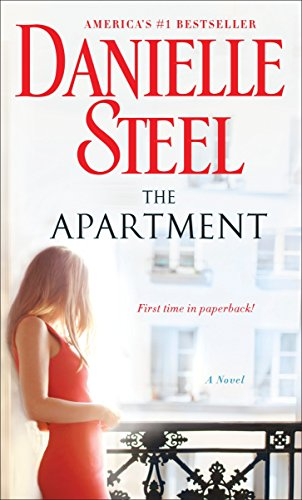 9780425285428: The Apartment