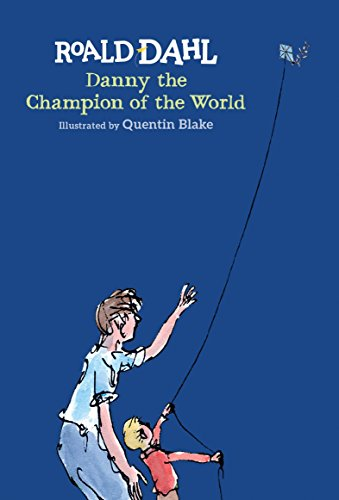 9780425290088: Danny the Champion of the World