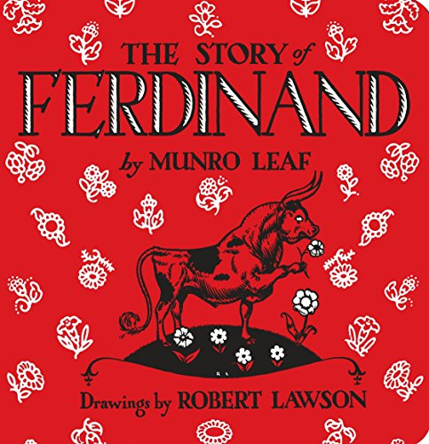 9780425291115: The Story Of Ferdinand