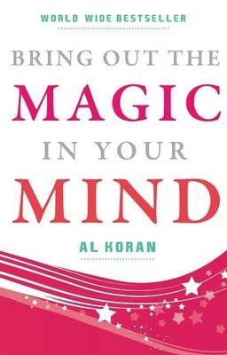 9780426042631: Bring Out the Magic in Your Mind