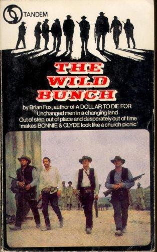 9780426044079: Wild Bunch