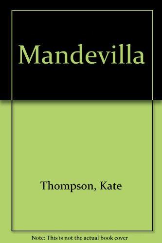 9780426047490: Mandevilla
