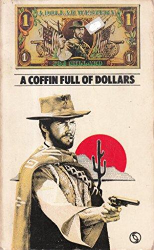 9780426065920: Coffin Full of Dollars