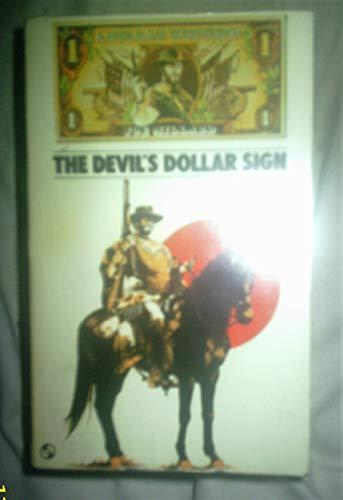 9780426071815: Devil's Dollar Sign