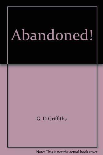 9780426113676: Abandoned!