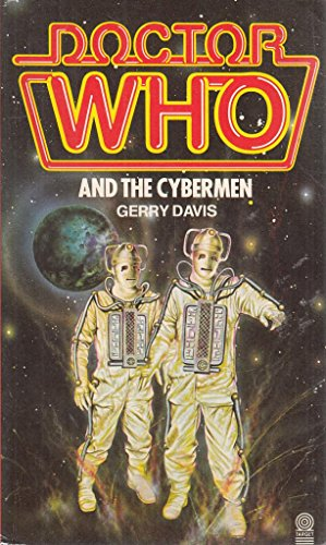 9780426114635: Doctor Who and the Cybermen Who 14