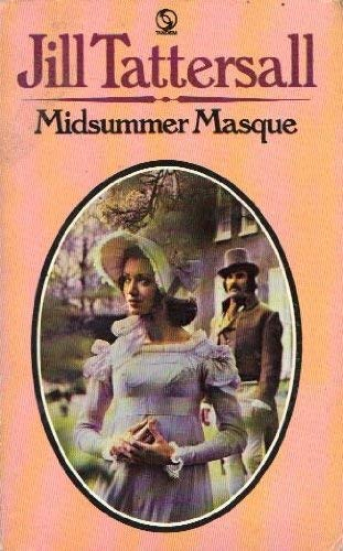 9780426130048: Midsummer Masque