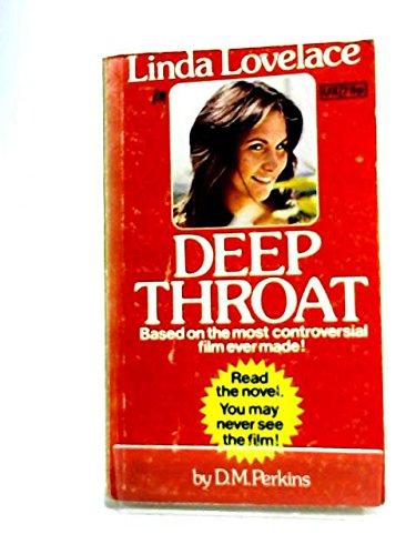 9780426148081: Deep Throat