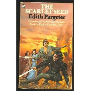 9780426165637: The Scarlet Seed