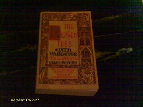 9780426165712: The Heaven Tree