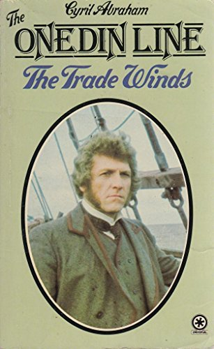 9780426172673: Trade Winds (The Onedin Line Series)