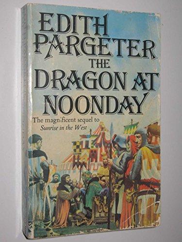 9780426177180: Dragon at Noonday