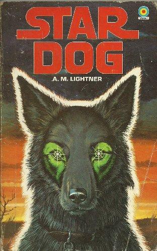9780426200161: Star Dog
