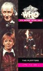 9780426204886: The Plotters (Doctor Who Missing Adventures)