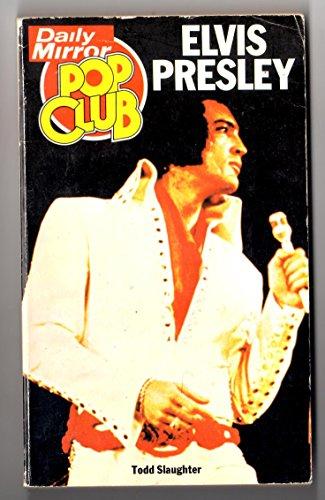 9780427004171: Elvis Presley
