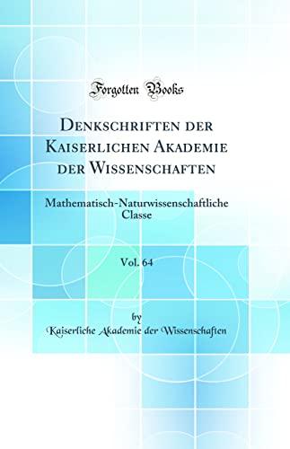 Groß Transaktionsablaufdiagramm Zeitgenössisch - Der Schaltplan ...