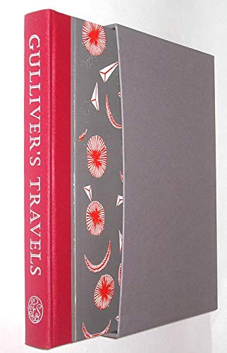 9780430000634: Gulliver's Travels (Classics)