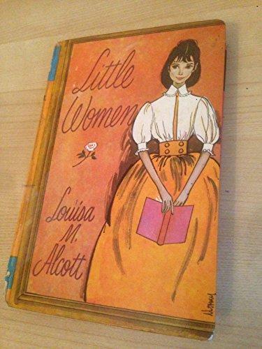 9780430000665: Little Women (Classics)