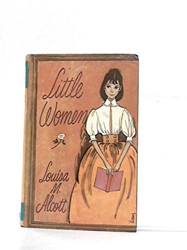 Little Women (Classics): Alcott, Louisa May