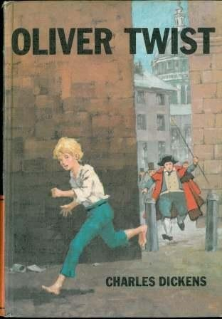 9780430000795: Oliver Twist (Classics)