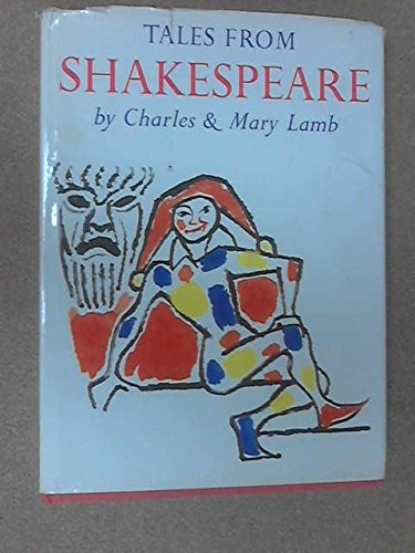 9780430000962: Tales from Shakespeare (Classics)