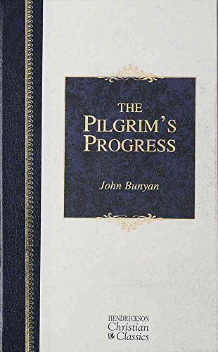 9780430003956: The Pilgrim's Progress (Classics)