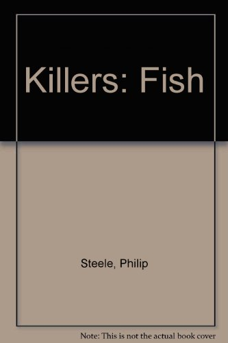 Killers: Fish