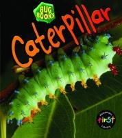 9780431019024: Caterpillar (Bug Books) (Bug Books)