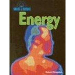 9780431037202: Energy (Smart Science)