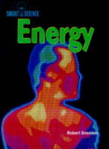 9780431037271: Energy (Smart Science)