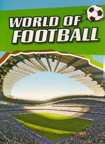 World of Football (The World Cup)