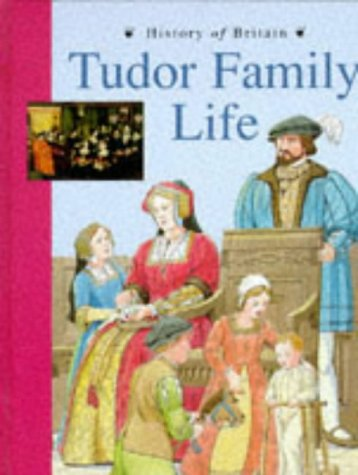 elizabethan family life Though more is known about shakespeare's life than those of most other elizabethan the shakespeare family had in the last few weeks of shakespeare's life.