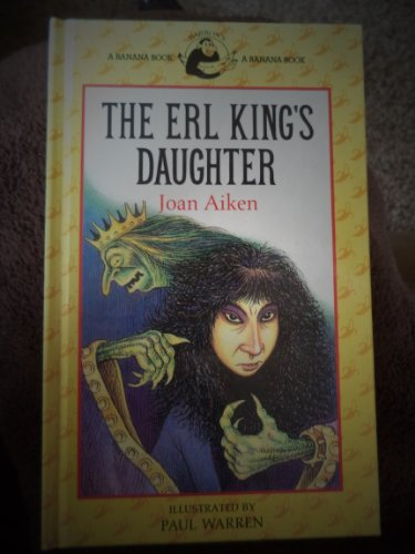 9780431061917: Yellow Bananas: the Erl King's Daughter