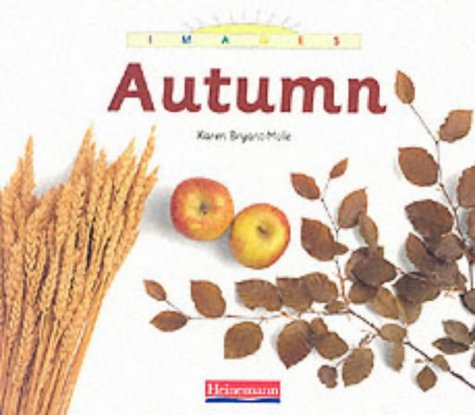 9780431062969: Images: Autumn Paperback