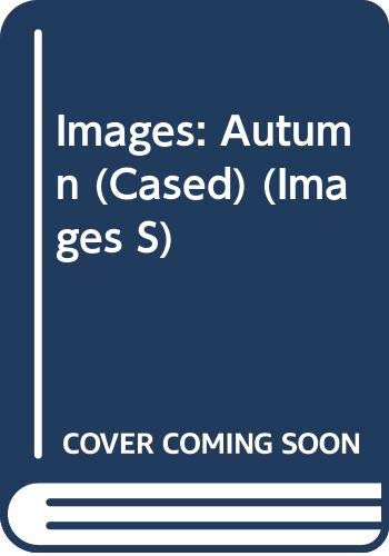 9780431063010: Images: Autumn (Cased)