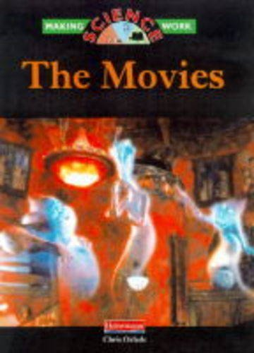 9780431064499: Making Science Work: The Movies (Paperback)