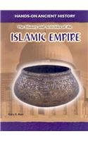 9780431080970: History and Activities of the Islamic Empire (Hands-on Ancient History)